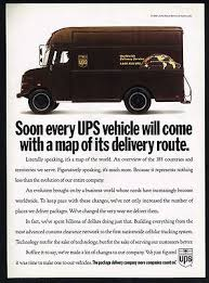 17 best ups images on united parcel service big brown