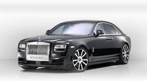 spofec rolls royce 2014 rolls royce ghost by novitec spofec review top speed