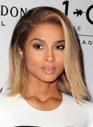 celeb hairstylist cesar ramirez shares tips on ciara u0027s hair hair