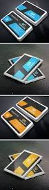 Abstract Business Cards 164 Best Business Card Images On Pinterest Business Card