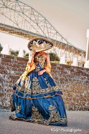 best 25 mexican dresses ideas on pinterest mexican style