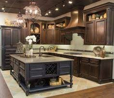 Soapstone Countertops Houston Top Picks For Countertops Soapstone Soapstone Countertops And