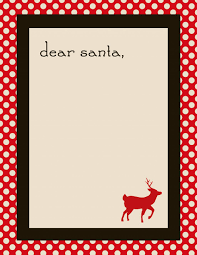 christmas christmas template for word document free card