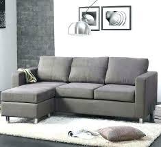 Small L Shaped Leather Sofa L Shaped Leather Sofa Ikea Veneziacalcioa5