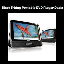 target black friday dvd player portable black friday portable dvd players deals 2014 ftm