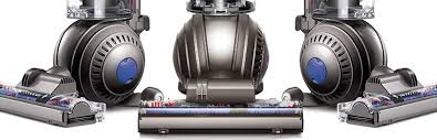 What Is The Best Vaccum Cleaner The Best Dyson Vacuums Nerdwallet