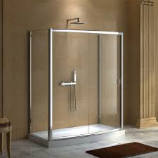 interior design 19 bathroom shower enclosures interior designs