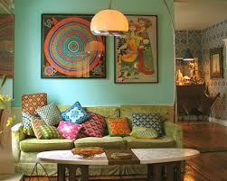 Hippie Bedroom Ideas 20 Images About Dream Room Ideas On Wardloghome Bohemian With