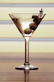 vodka martini with olives 18 colorful cocktails and their recipes