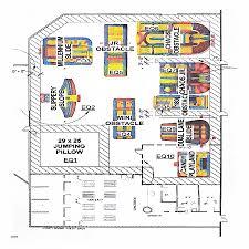 sydney entertainment centre floor plan beautiful entertainment centre floor plan floor plan adelaide