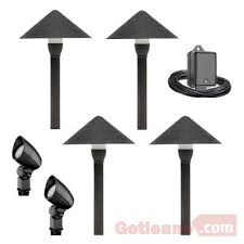 Malibu Landscaping Lights Discontinued Malibu Landscape Lights Quite Popular In The Community