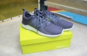 adidas cloudfoam lite racer adidas neo cloudfoam lite racer proves that men s running shoes need