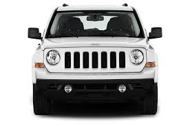 modern jeep patriot grill gallery best car gallery image and