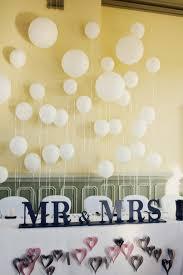 Wedding Backdrop Canada 104 Best Wedding Backdrop Ideas Images On Pinterest Marriage