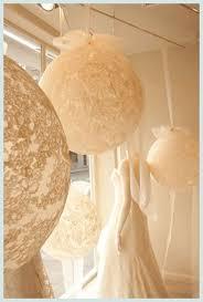 wedding balloon arches uk best 25 lace balloons ideas on hessian wedding