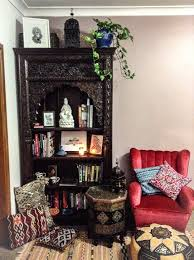 Home Decor Blog India Neha Animesh All Things Beautiful 162 Best Corners In Home Images On Pinterest Indian Interiors