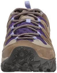 merrell womens hiking boots sale merrell azura hiking boot for sale merrell chameleon shift