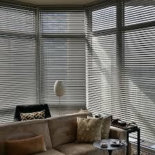 2 inch aluminum blinds blindster com