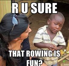 Funny Hyderabadi Memes - friends be like college rowing pinterest