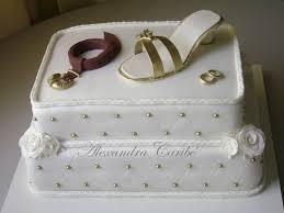 bolo bodas de ouro wedding cake 50 years a photo on flickriver