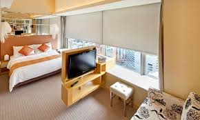 top 10 budget hotels in hong kong travel the guardian