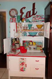 1950s Kitchen Design Kitchen Design Fabulous Retro Appliances 1950s Kitchen Cabinets