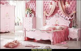 Interior Design Top Cinderella Themed Decorating Theme Bedrooms Maries Manor Princess Style Bedrooms