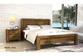 Mattress For Platform Bed Bed Frames Wallpaper Full Hd Solid Surface Platform Bed Designer