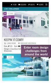 home design 3d revdl design home 1 07 15 apk android