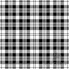 tartan pattern tartans beginning with s scotclans scottish clans