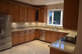 kitchen designer vancouver decor et moi