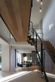 100 best stairs images on pinterest stairs architecture and