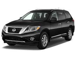 pathfinder nissan black new pathfinder for sale in san antonio tx world car group site