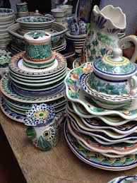 West Virginia is it safe to travel to mexico images 24 best gorky gonzales images ceramic pottery jpg
