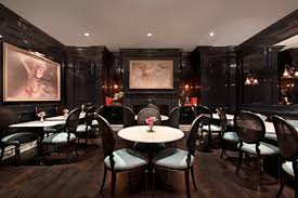 Triumph Hotels And The Iroquois Boutique Hotels In New York City