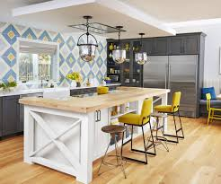 kitchens nolan kitchens new kitchens designer popular new kitchen cabinets along with collection gallery in new