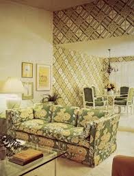 home and garden interior design 1114 best the vintage home images on 1970s decor