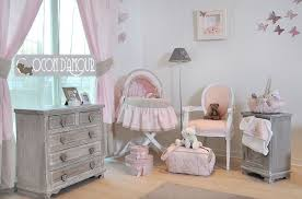 chambre bébé fille ikea deco chambre bebe ikea great chambre a coucher ikea le havre with
