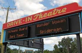 laconia nh u2013 drive in movie theater in new hampshire to be sold