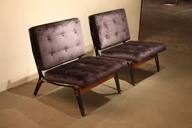Furniture Modern Design 20 Traits Of Fabulous Furniture In Contemporary Design