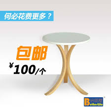 table pads for dining room tables picture more detailed picture