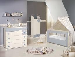 chambre a coucher bébé meuble chambre bebe