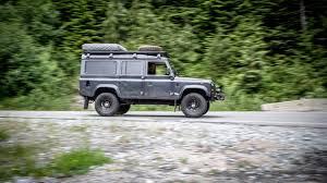 2000 land rover defender final drive land rover defender 110 expert reviews autotrader ca