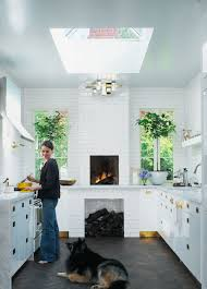 no cabinets in kitchen kitchen kitchen without upper cabinets michael graydon e white