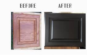oak kitchen cabinets painted grey painting oak kitchen cabinets jaworski painting