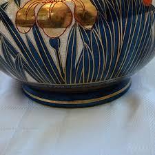 Toyo Vase Vase Made By Toyo