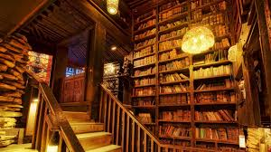book wallpaper photo collection books library hd wallpapers