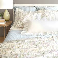 Pine Cone Hill Duvet Fiona Duvet Cover By Pine Cone Hill Rosenberryrooms Com