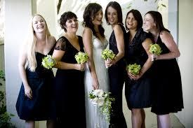 can you wear black to a wedding reception gallery wedding