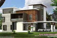 kerala home design november 2012 hd wallpapers kerala home design november 2012 3android8wall gq